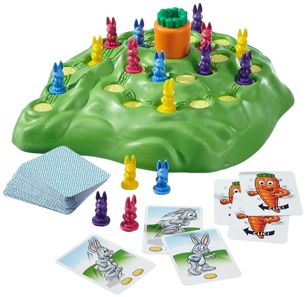 Kind, Kinder, Brettspiel, Brettspiele, Spiel, Spiele, Spiel des Jahres, Kinderspiel