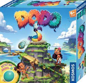 Spiel ab 6 Jahre, Spiele ab 6 Jahre, Brettspiele, Brettspiel, Gesellschaftsspiel, Gesellschaftsspiele, Familienspiel, Familienspiele, Dodo